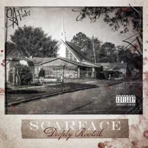 scarface dr