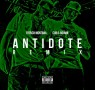 French Montana & Chris Brown - Antidote Remix