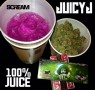 Juicy J – 100 Juice Mixtape