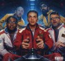 Logic - The Incredible True Story