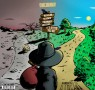 Big K.R.I.T. – It's Better This Way