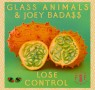 Glass Animals & Joey Bada$$ – Lose Control