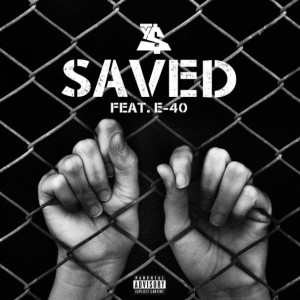 Ty Dolla $ign – Saved