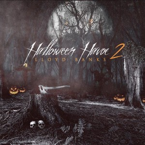 Lloyd Banks - Halloween Havoc 2 Mixtape