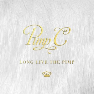Pimp C – Long Live The Pimp Album