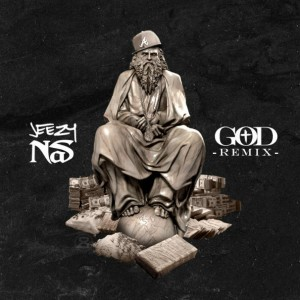 jeezy nas god remix