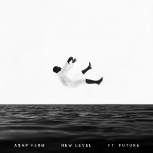 A$AP Ferg – New Level