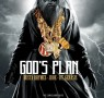 Busta Rhymes – God's Plan