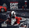 Gucci Mane – East Atlanta Santa 2