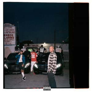YG - I Wanna Benz Ft. 50 Cent & Nipsey Hussle