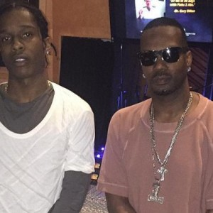 asap rocky juicy j