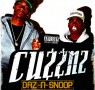 Daz N Snoop – Cuzznz