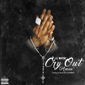 Lil Wayne – Cry Out