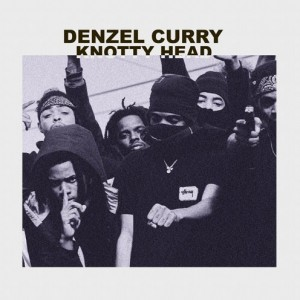 Denzel Curry - Knotty Head