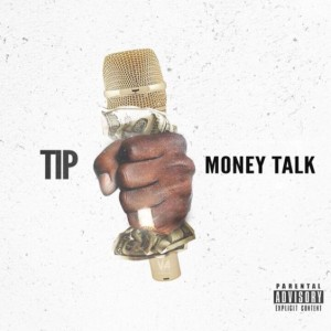 TIP – Money Talk