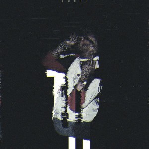TM88 – 88 World Mixtape