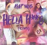 asap mob hella hoes remix