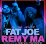 Fat Joe & Remy Ma – All The Way Up