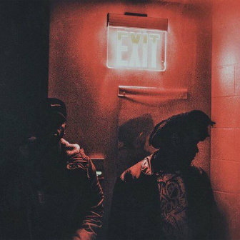 Bryson Tiller x The Weeknd – Rambo [Remix]