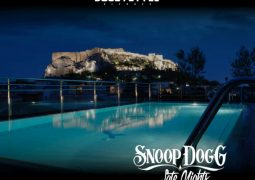 Snoop Dogg - Late Nights