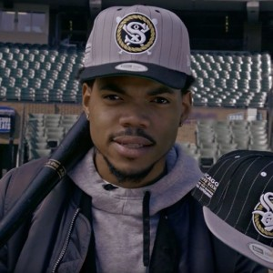 chance new era