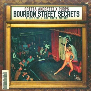 currensy bourbon street secrets