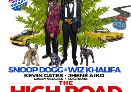 snoop-dogg-wiz-khalifa-high-road-tour