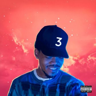 Chance The Rapper – Chance 3