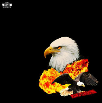 Travi$ Scott & Young Thug – Pick Up The Phone Ft. Quavo