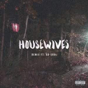 Bas – Housewives Remix