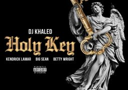dj-khaled-holy-key