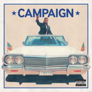ty-dolla-sign-campaign-c