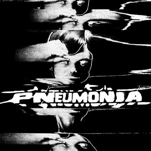 Danny Brown – Pneumonia