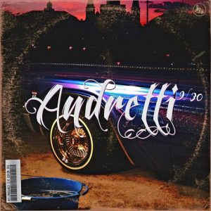 currensy-andretti-9-30