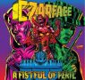 czarface-a-fistful-of-peril