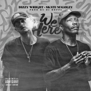 dizzy-wright-we-here