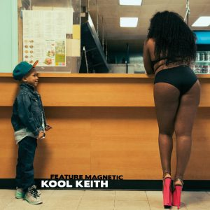 kool-keith-feature-magnetic