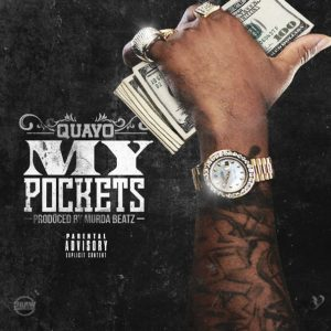 quavo-my-pockets