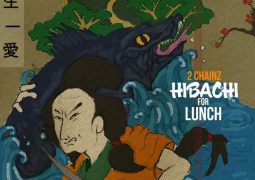 2-chainz-hibachi-for-lunch