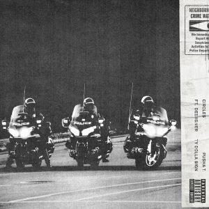 pusha-t-circles