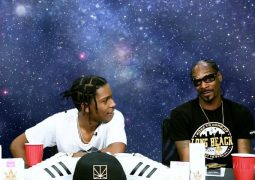 asap-rocky-snoop-ggn