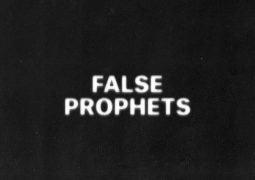 j-cole-false-prophets-c
