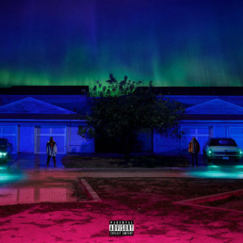 Big Sean – I Decided [Album]