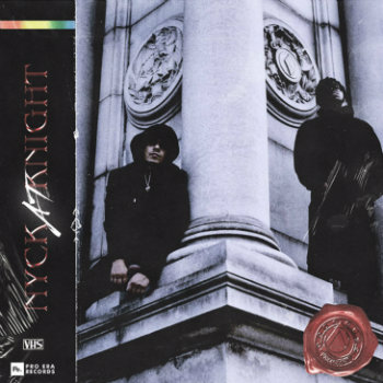 Nyck Caution & Kirk Knight – Nyck @ Knight