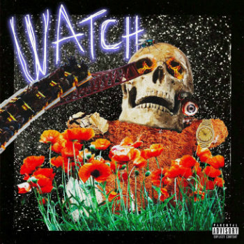 Travis Scott – Watch Ft. Kanye West & Lil Uzi