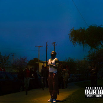 Jay Rock – Redemption